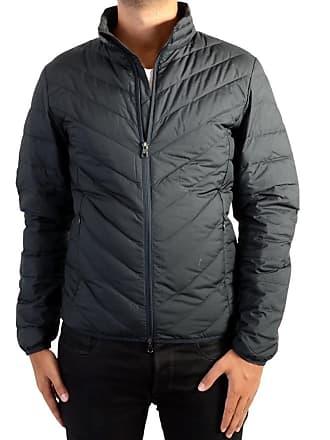 4879606db52d Emporio Armani Doudoune EA7 Down Jacket Emporio Armani - 8NPB08-PNE1Z-1578