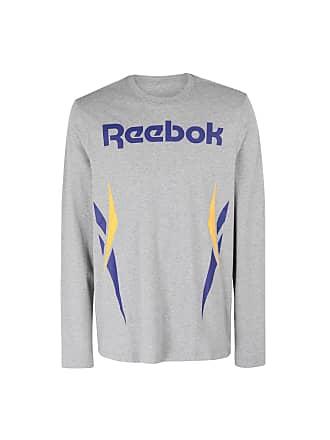 418df2e5a5e Shirts van Reebok®: Nu tot −51% | Stylight