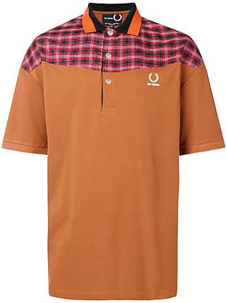 2a529ad15 Camisas Pólo de Fred Perry®  Agora com até −40%