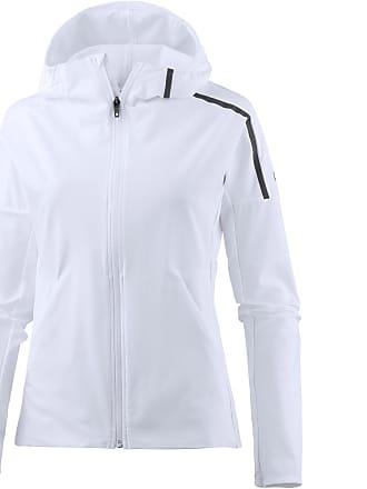 Adidas® Laufjacken: Shoppe bis zu −30% | Stylight