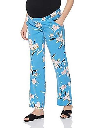 b169c5779 Mama Licious Mlmartina Woven Pants
