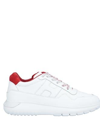 5dec57825de Lage Sneakers van Hogan®: Nu tot −50% | Stylight