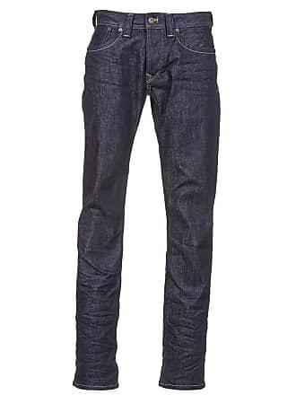 047ce30a15213 Jeans Droit Pepe Jeans London®   Achetez jusqu à −50%   Stylight