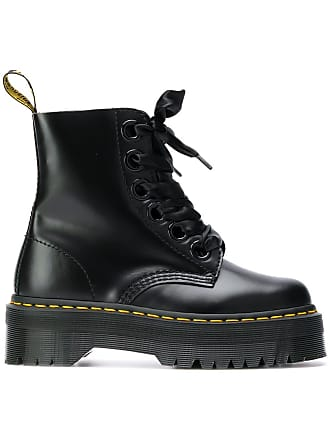 1859bf834293 Dr. Martens® Shoes  Must-Haves on Sale up to −60%