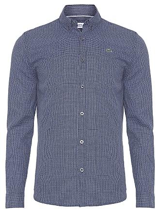 64e261e646 Camisas Sociais − 1372 produtos de 144 marcas