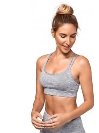 87fef89046 Manduka® Bras: Must-Haves on Sale up to −66% | Stylight