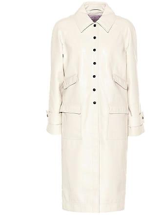 Cappotti In Pelle − 139 Prodotti di 87 Marche  921f11f23fa6