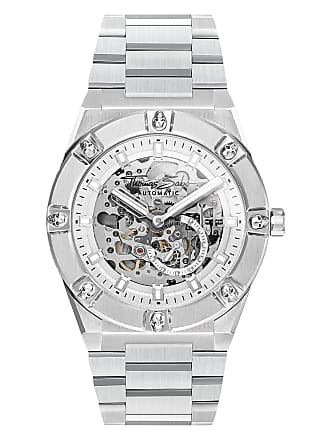 Thomas Sabo Thomas Sabo mens watch 216 WA0333-201-216-44 MM