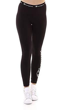 13332aaa0dc741 Champion Hosen für Damen − Sale: bis zu −53% | Stylight