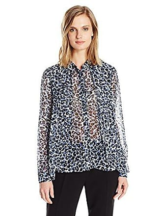 4da094bd Clothing with Animal Print pattern: Shop 51 Brands up to −50 ...