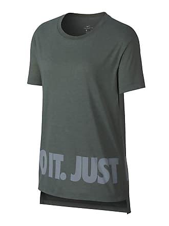 6e4c0c1775 Abbigliamento Nike®: Acquista fino a −50% | Stylight