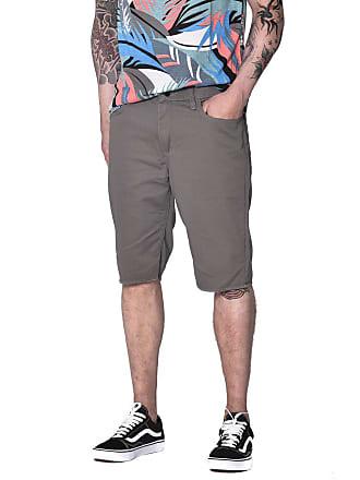 Pantaloni Corti Vans®  Acquista fino a −54%  4cf70d9c22b