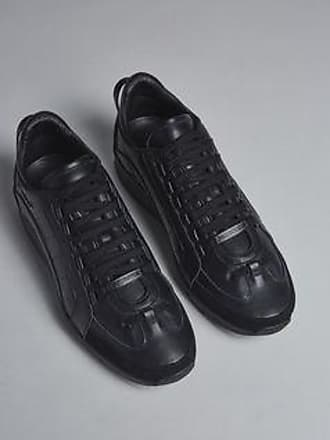 Dsquared2 DSQUARED2 - SCARPE - Sneakers sur DSQUARED2.COM 56517a7c377