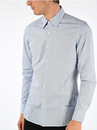 the latest fce3a 6e389 Camicie Prada®: Acquista fino a −67% | Stylight