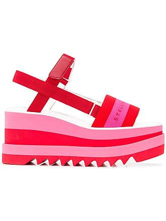 cc57b52a6 Sapatos (Hippie) − 3949 produtos de 264 marcas | Stylight
