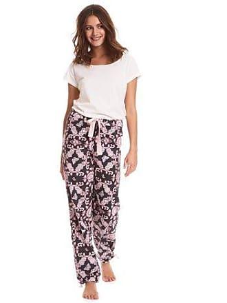 9a04ba43 Pyjamas for Kvinner: Kjøp opp til −50% | Stylight