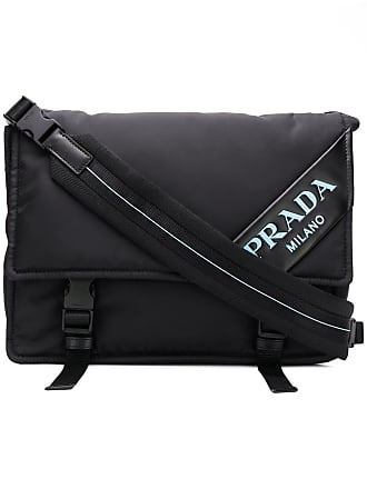 e0507dc58a14aa Prada Bags for Women − Sale: up to −55% | Stylight