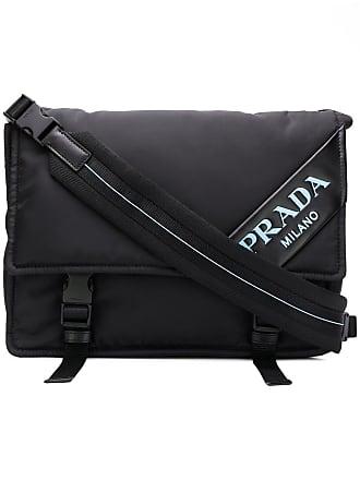 8753387be3687 Prada® Crossbody Bags − Sale  up to −58%