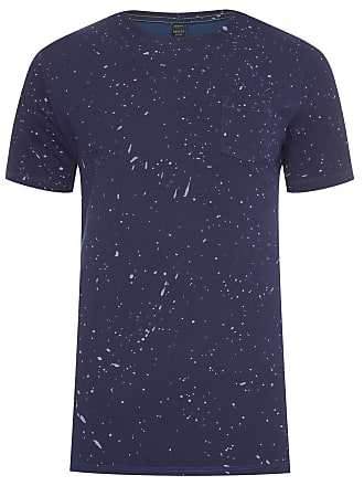 Para homens  Compre T-Shirts Estampadas de 368 marcas  229bf6761f032