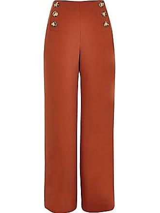 Vêtements Femmes   28579 Produits jusqu à −60%   Stylight 9c6371883d1
