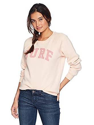 Women s Billabong® Sweaters  Now up to −47%  4dd13e05a