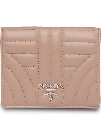 2fc6848c9410 Portefeuilles Prada®   Achetez jusqu  à −40%   Stylight