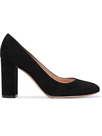 dbb6b5425c0a75 Chaussures Gianvito Rossi® : Achetez jusqu''à −60% | Stylight