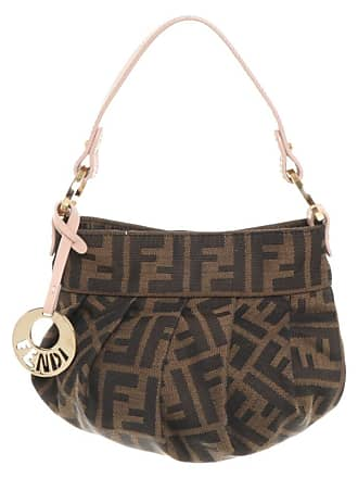 ad31fc082c61f Fendi gebraucht - Handtasche - Damen - Bunt   Muster