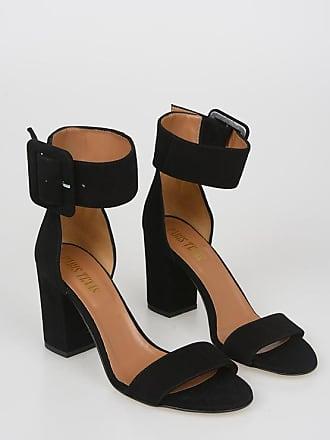 d9ebd51d504 Heeled Sandals  Shop 811 Brands up to −70%