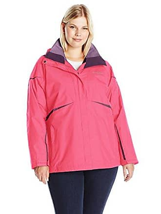 Columbia®: Pink Winter Jackets now at USD $34.99+ Stylight  Stylight