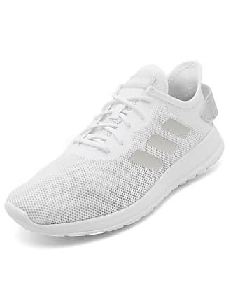 52eb1b2422 Adidas Performance® Moda  Compre agora com até −67%
