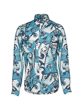 2fe6b223f87 Chemises Versace pour Hommes   333 articles