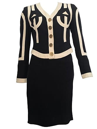 Moschino Women S Suits Must Haves On Sale Up To 65 Stylight