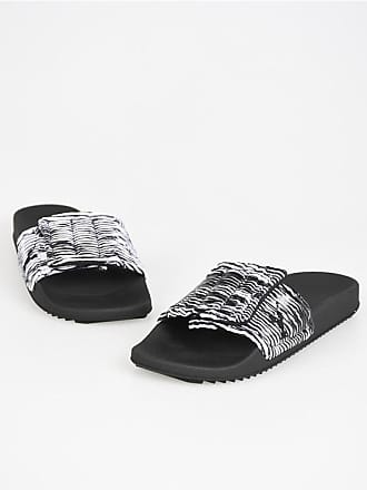 Rick Owens Shoes Must Haves On Sale Up To 70 Stylight