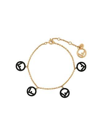 e0336879c91 Fendi® Bracelets − Sale  up to −40%