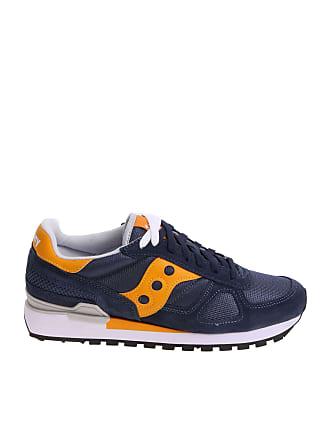 Men s Saucony® Shoes − Shop now up to −62%  d2305d5e69f