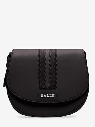 8b17e05bdb0c Bally Bags for Women − Sale  up to −20%