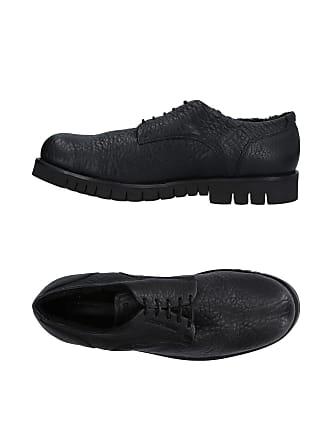 51ae5d37c7d30e Chaussures De Ville Giorgio Armani® : Achetez jusqu''à −66% | Stylight