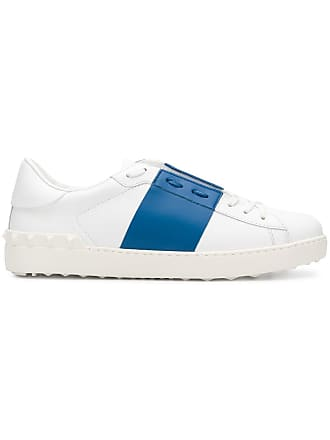 Valentino Valentino Garavani Open sneakers - White