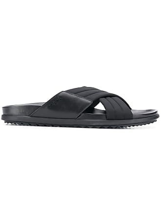 6be9dec54e1 Prada® Sandals  Must-Haves on Sale up to −50%