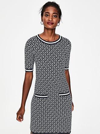 2d7544a18d0c55 Kleider In A-Linie Online Shop − Bis zu bis zu −60%
