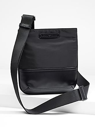 78f4a642a48c Giorgio Armani® Crossbody Bags  Must-Haves on Sale up to −50 ...