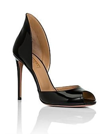 9b7a03fa45d424 Peep Toe Heels − Now  72 Items up to −70%