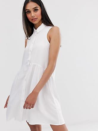 39bf6312ba Stradivarius® Dresses − Sale: up to −65% | Stylight