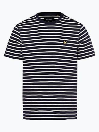 e958d85c6271cf T-Shirts im Angebot für Herren  2101 Marken