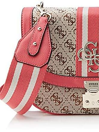 Guess Retro Taschen: Bis zu ab 58,66 € reduziert | Stylight