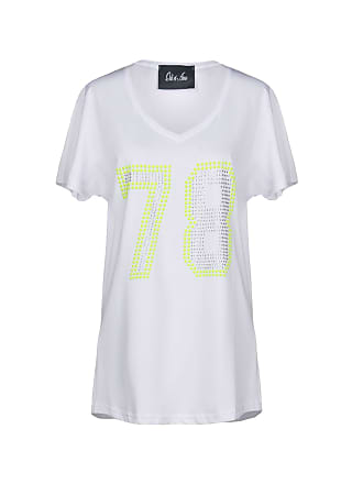 T-Shirt Odi Et Amo®  Acquista fino a −40%  2a797d6f2b2d