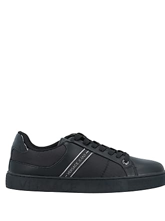 4af03a9873a Versace CHAUSSURES - Sneakers   Tennis basses