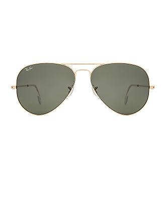 d7b6b9ba05 Gold Ray-Ban® Sunglasses  Shop at USD  144.45+