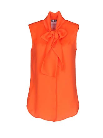 89ba5365365ee Orange Clothing  1083 Products   up to −78%